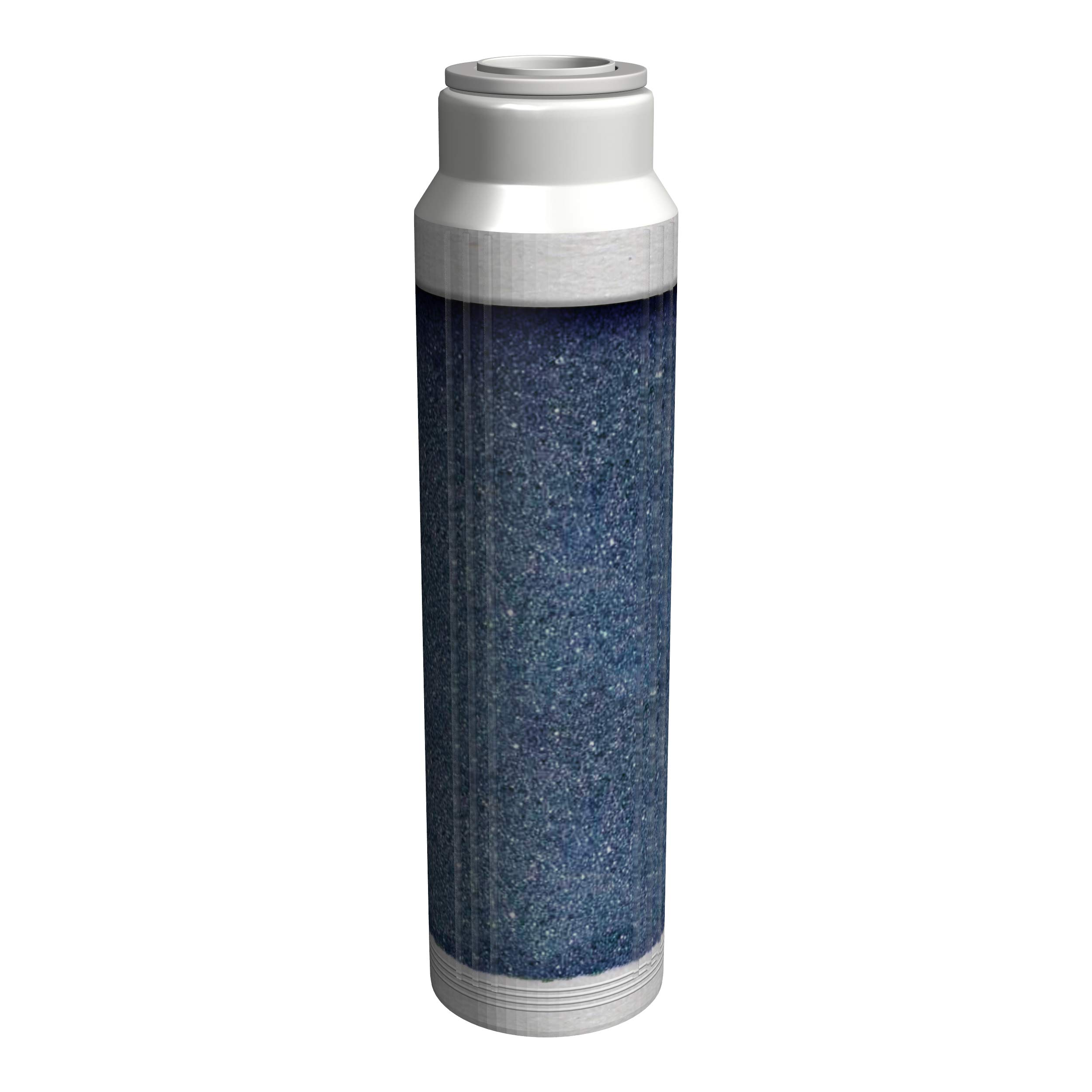Aquatic Life Cartridge Mixed Bed Resin for Filtration