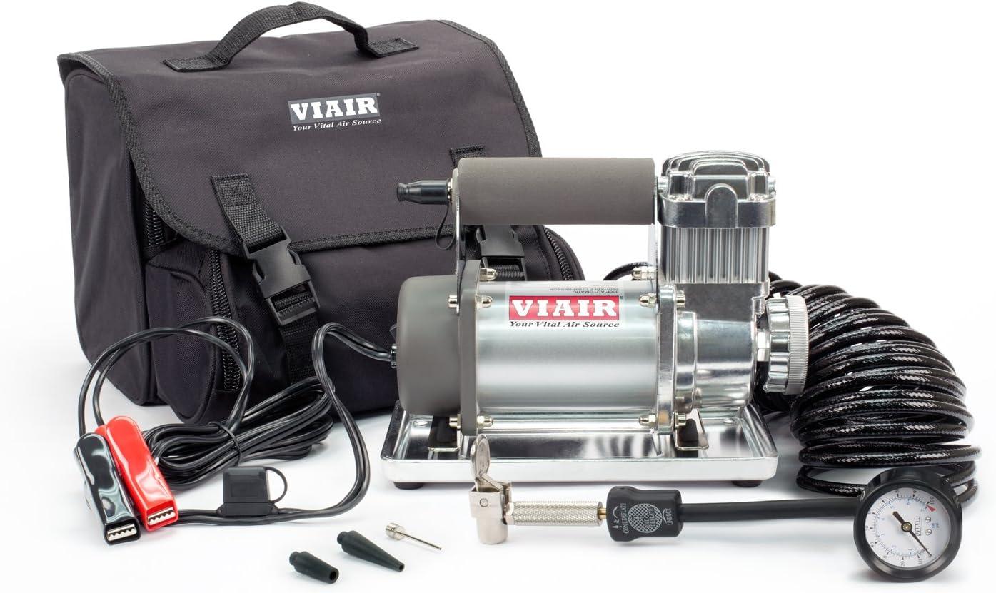 Viair 300P 12 volt air compressor