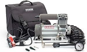 VIAIR 300P Portable Compressor – 30033