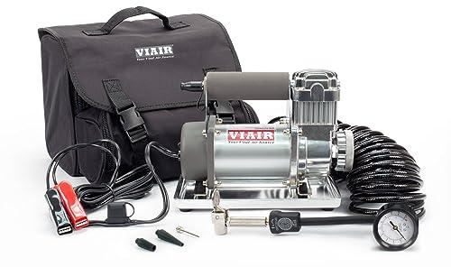 VIAIR 300P