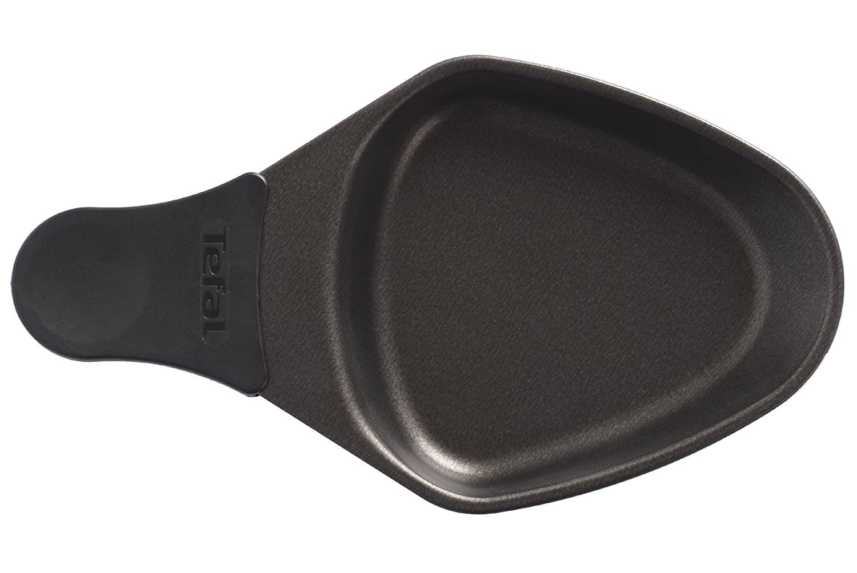 coupelle raclette tefal x6 ustensiles de cuisine. Black Bedroom Furniture Sets. Home Design Ideas