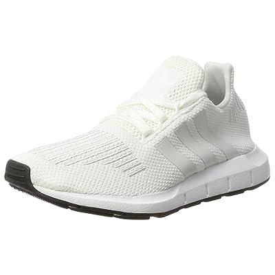 adidas Swift Run, Chaussures de Running Entrainement Mixte Enfant