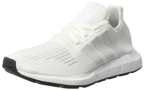 Scarpe Adidas Swift Run J Scarpe da donna Sneakers Scarpe sportive tempo libero cm7919