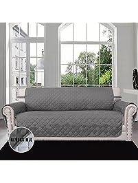 Charming Sofa Covers ...