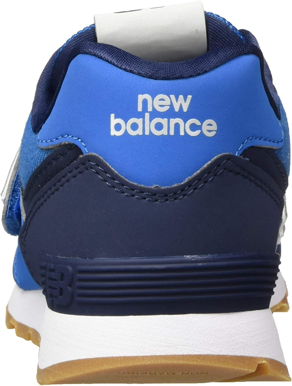 New Balance Unisex Kinder Yv574dmb Leichtathletik-Schuh