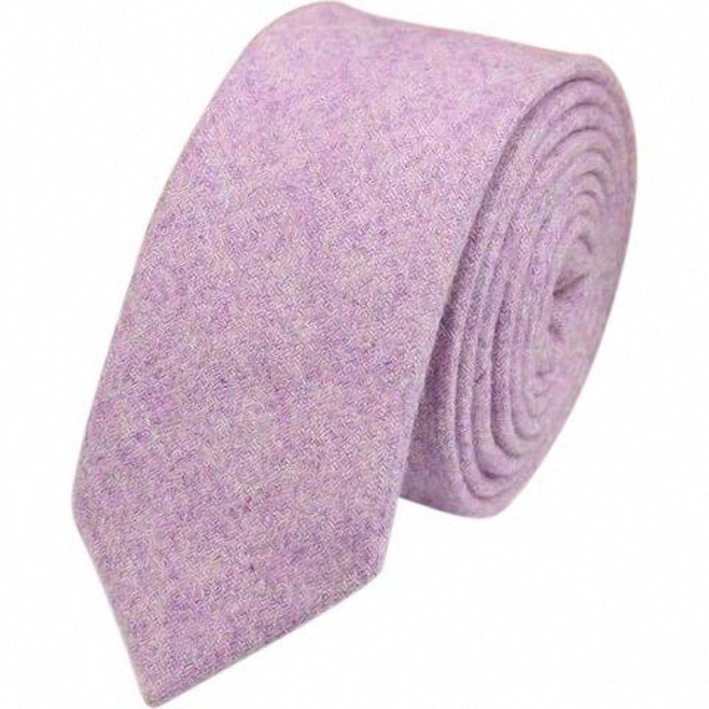 DB Dickie Bow - Corbata - para hombre Morado Vintage Purple Talla ...