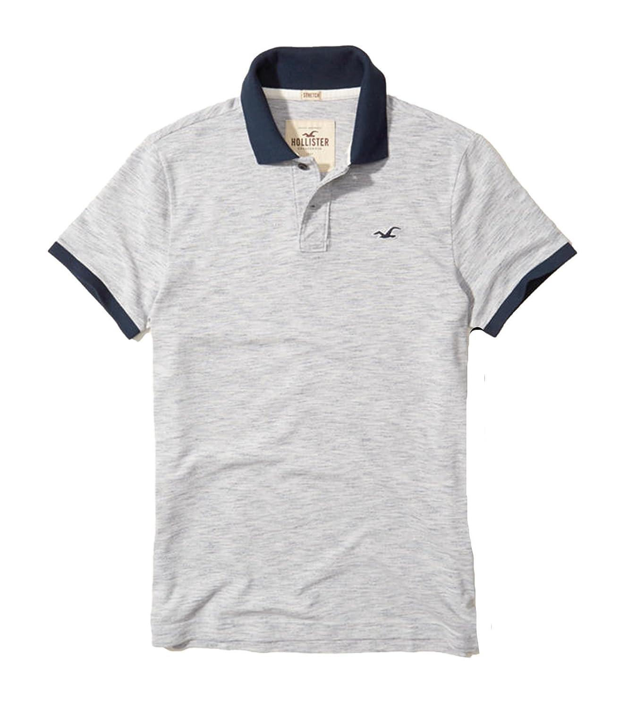 db175d05 Hollister Polo Shirts Amazon - DREAMWORKS