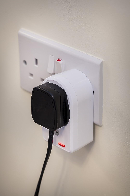 Yale Smart Living Home Alarm Kit