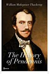 The History of Henry Esmond (Annotated) Kindle Edition