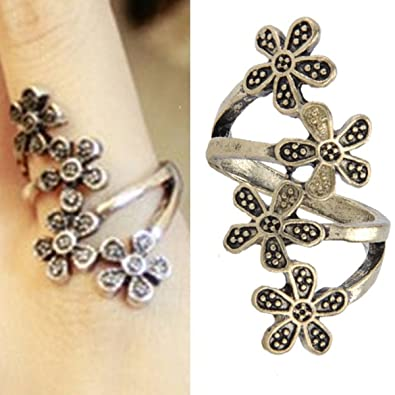 a finger vanitha ring the on design fashn meaning content new stylish rings fashion enhance index of