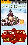 Christmas in Krenville