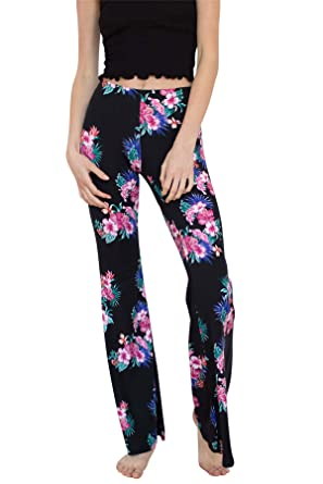 538d3c245da Ragstock Women s Stretch Bell Bottoms at Amazon Women s Clothing store