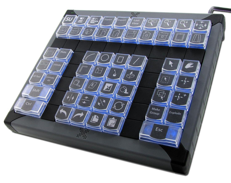 全国宅配無料 パソコン周辺機器 アクセサリ B0092SGI0C アクセサリ B0092SGI0C, 豪華で新しい:ec928ef4 --- nicolasalvioli.com