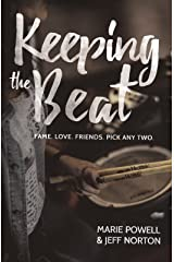 Keeping the Beat Kindle Edition