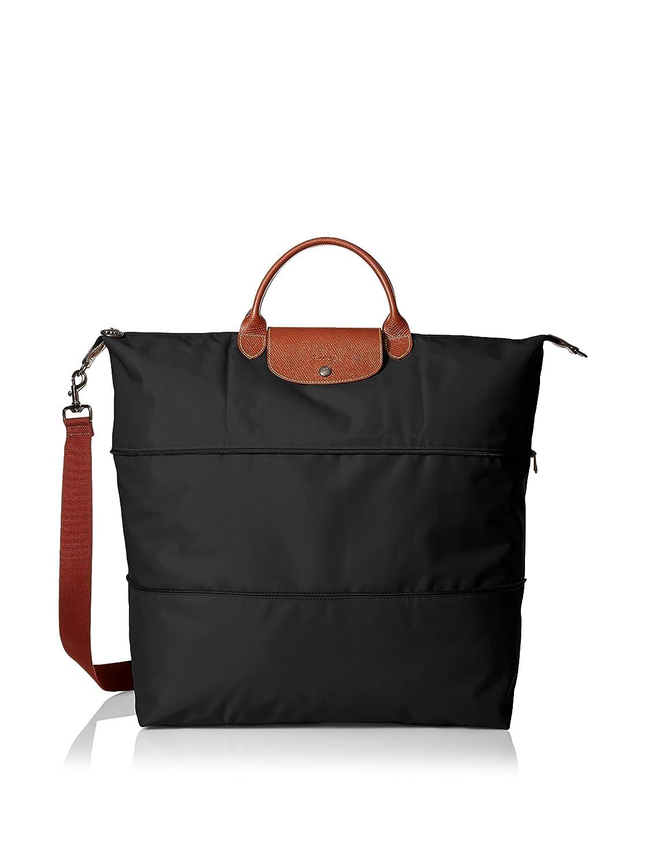 2c3eae0599f Le Pliage Expandable Travel Bag Sale   ReGreen Springfield
