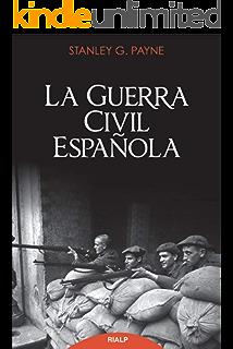 Franco eBook: Payne, Stanley G., Palacios, Jesús: Amazon.es: Tienda Kindle