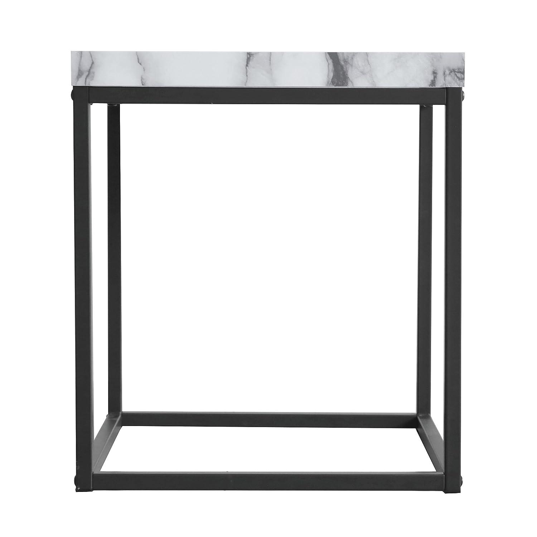 End Tables | Amazon.com