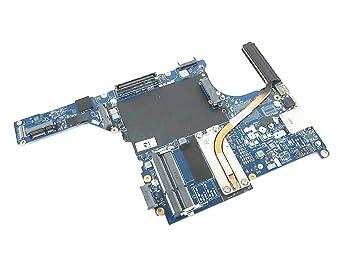 Dell Latitude E5440 Laptop Motherboard W/ i5-4300u CPU Integrated