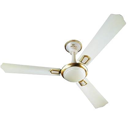 Bajaj Elegance 1200 mm Ceiling Fan (Bianco)