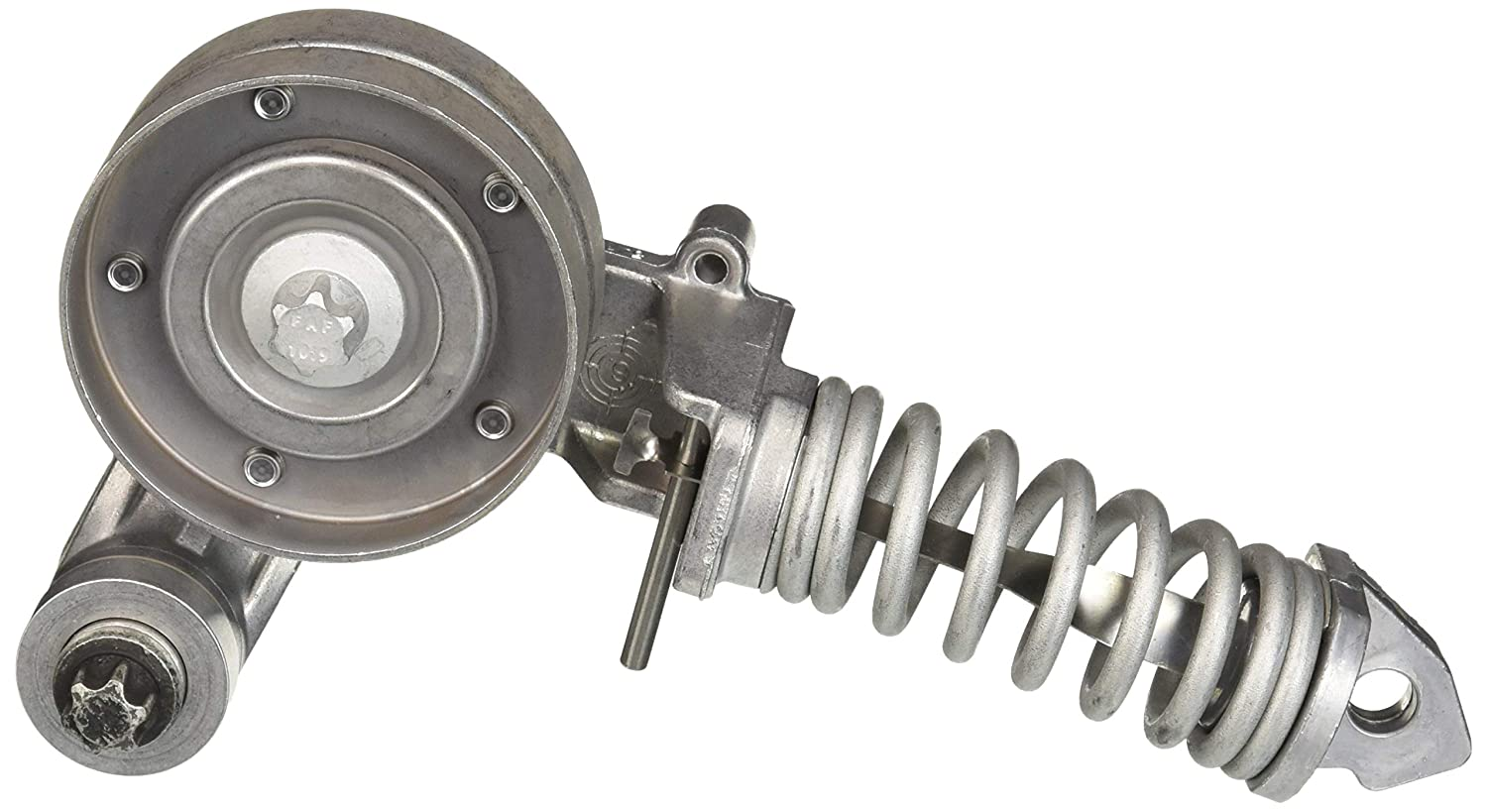 Dayco 89637 Drive Belt Tensioner