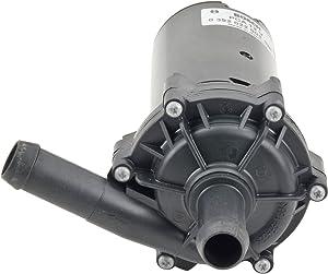 Bosch Automotive 0392022002 Electric Water Pump