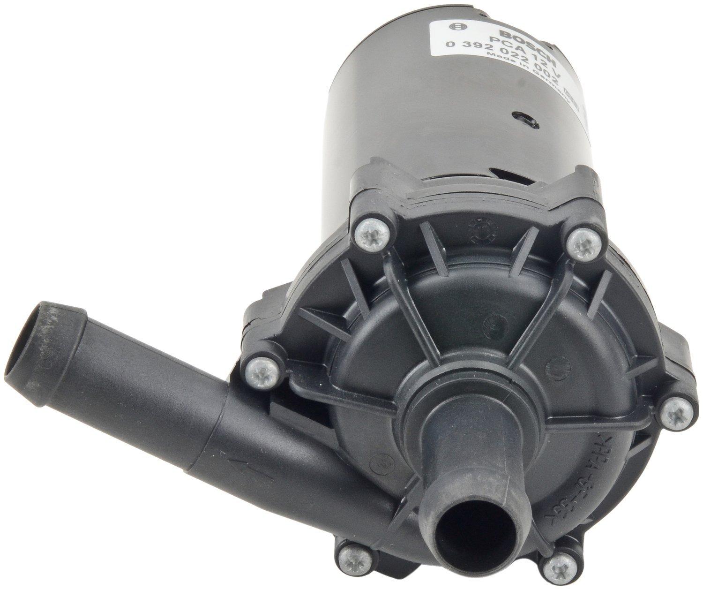 Bosch 0392022002 Electric Water Pump by Bosch