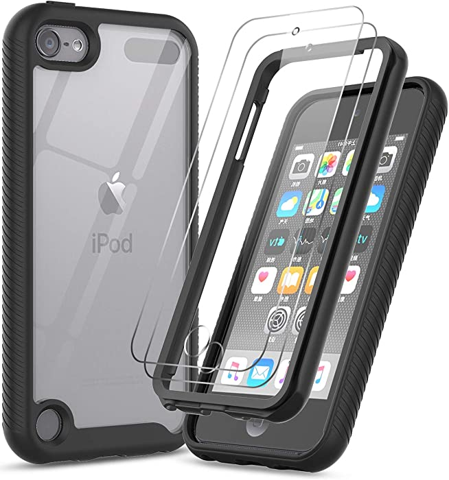 The Best Apple Ipod Touch Case 5Th Generation Sahara