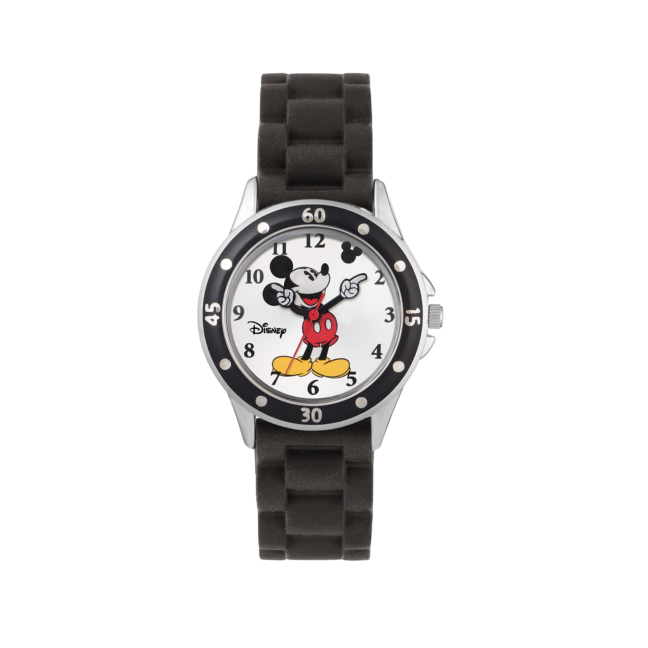 Mejor valorados en Relojes para niño & Opiniones útiles de ...