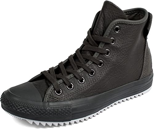 967d535e7d13 Converse Chuck Taylor All Star Hollis Hi Sneaker