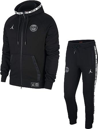 Paris Saint Germain Jordan 2019-20