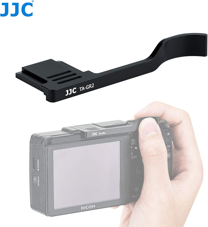 2 Pieces Adjustable Hand Wrist Strap Lanyard for Ricoh GR GR II Digital IV Digital III Compact Digital Camera