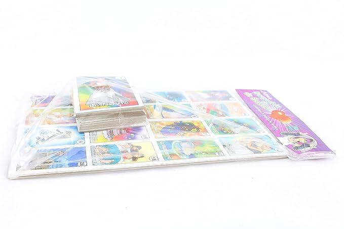 Amazon.com: Loteria Mexicana Despedida de Soltera 9 Boards and 54 Cards NEW Bingo: Sports & Outdoors