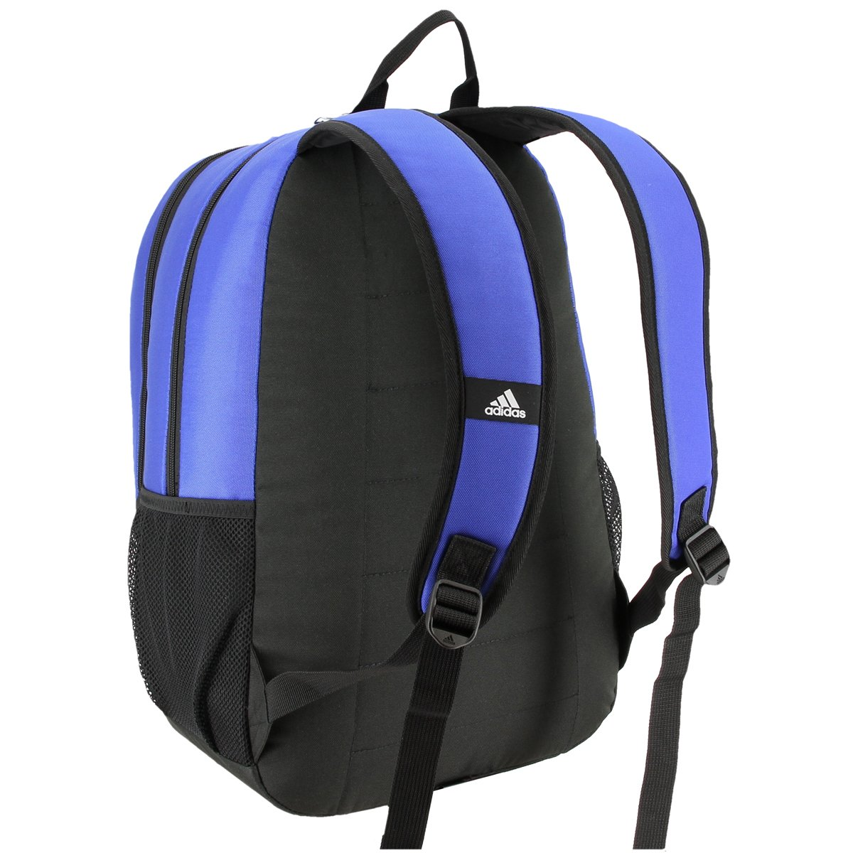 ab99ea869d6 adidas Unisex Striker II Team Backpack - 5142723-P   Sports   Fitness  Features   Sports   Outdoors - tibs