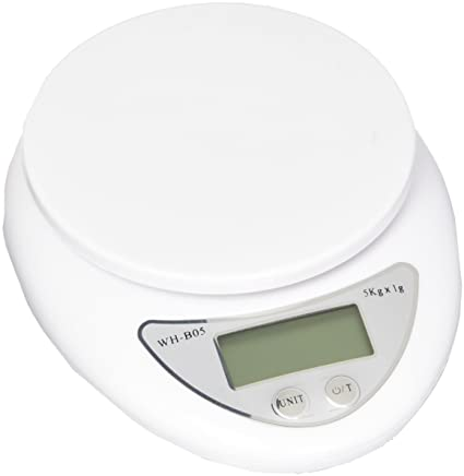 Digital Kitchen Scale Drop In Kitchen Sinks