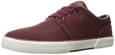 polo ralph lauren shoes sz 905 area number 813