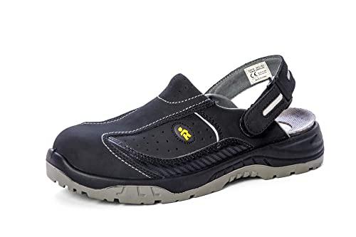 Zoccolo Antinfortunistica Scarpa Carbon Black Premium Euroroutier n0wkXPO8