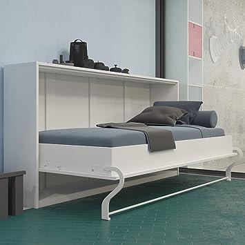 Schrankklappbett Ikea: 1000 ideas about Bett Mit Schrank on ...