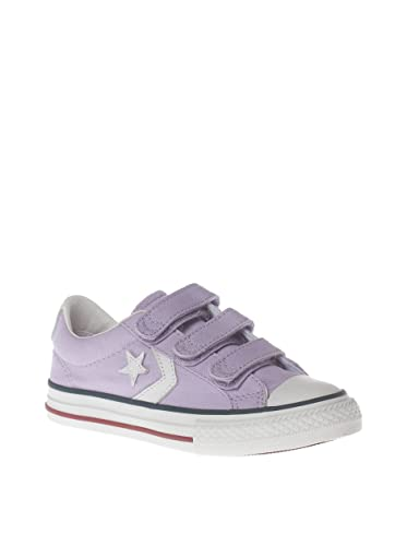 c0d2977985221c CONVERSE 623.087 27 34 Lavendel Shoes All Star Baby Tränen  Amazon.de   Schuhe   Handtaschen