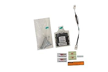 Amazon.com: Auténticos accesorios de Toyota pt398 – 03120 ...