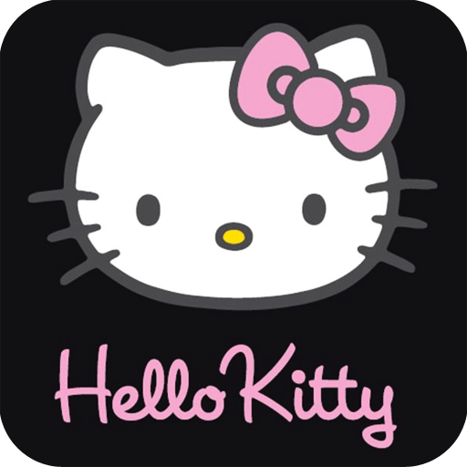Hello Kitty (Hello Kitty Wallpaper)