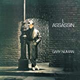 I, Assassin (Vinyl)