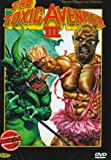 The Toxic Avenger 3 [Director's Cut]