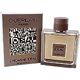Guerlain L'Homme Ideal Eau De Parfum Spray - 100ml/3.3oz