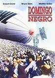 Domingo negro [DVD]