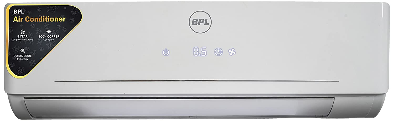 best air conditioner in india under 25000