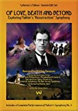 Exploring Mahler's Resurrection Symphony [DVD] [Import]