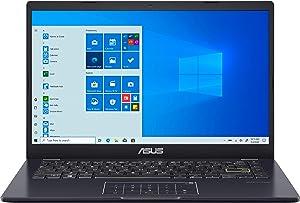 ASUS E410 14.0