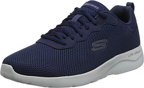 Skechers Dynamight 2.0 Rayhill Baskets pour Homme: