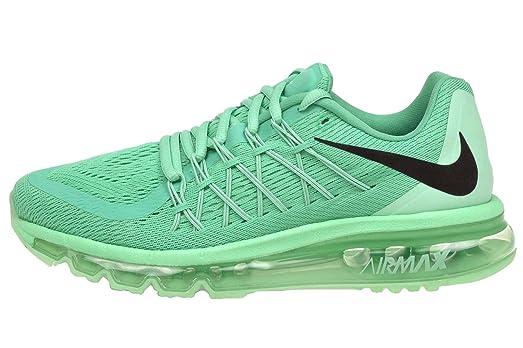 Nike Air Max menta