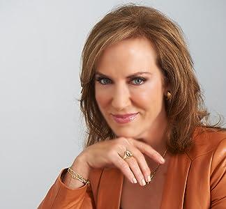 Pamela Peeke